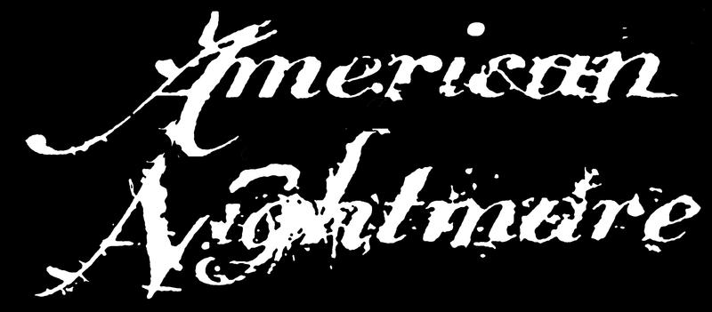 GWAR 16 AmericanNightmare LOGO.jpg