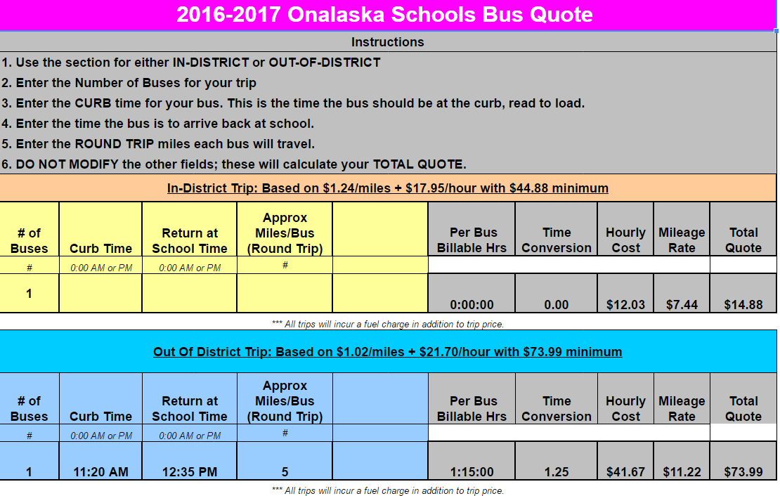Bus Request-Quote.png