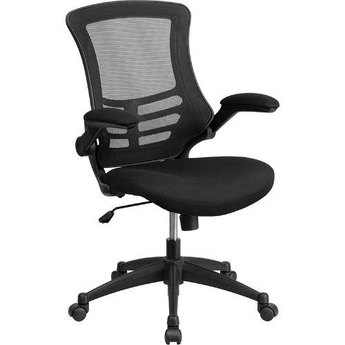Chair For Sciatica Pain