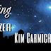 Release Tour - Seducing The Stargazer by Kim Carmichael