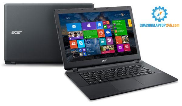 laptop-acer-1