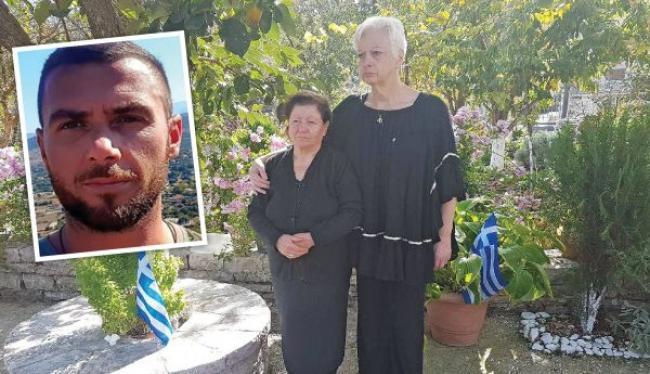 Î'ποτέλεσμα εικόνας για Κύπρια ευρωβουλευτή Ελένη Θεοχάρους και κωνσταντινος κατσιφασ