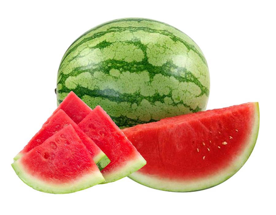 Những loại trái cây thanh lọc cơ thể cho ngày hè nóng nực XinzJrhMvJv2rKBlLDIWMl8zlpuvrSznpepYOB54hwS7WOO6i6zMsnXYrZtDaP3GqD23T5jBly_mkq9rV5ROSHJXpZxk9SmNPrKr89DbXg5lVgIbPfPwiBRnHDClmygUG1bNo-0F