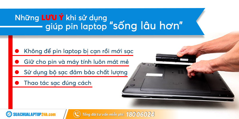 pin-laptop-bi-hu