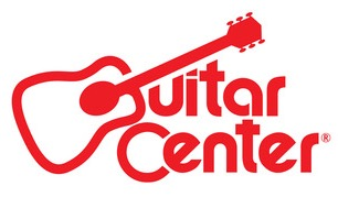guitar center logo.jpg