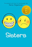 Image result for sisters book