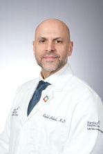 best-spine-surgeons-dr-khalid-abbed