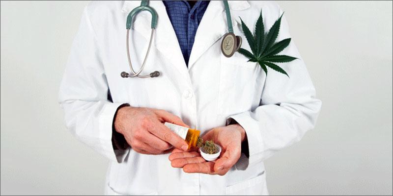 FadeMD Ohio Marijuana Doctor