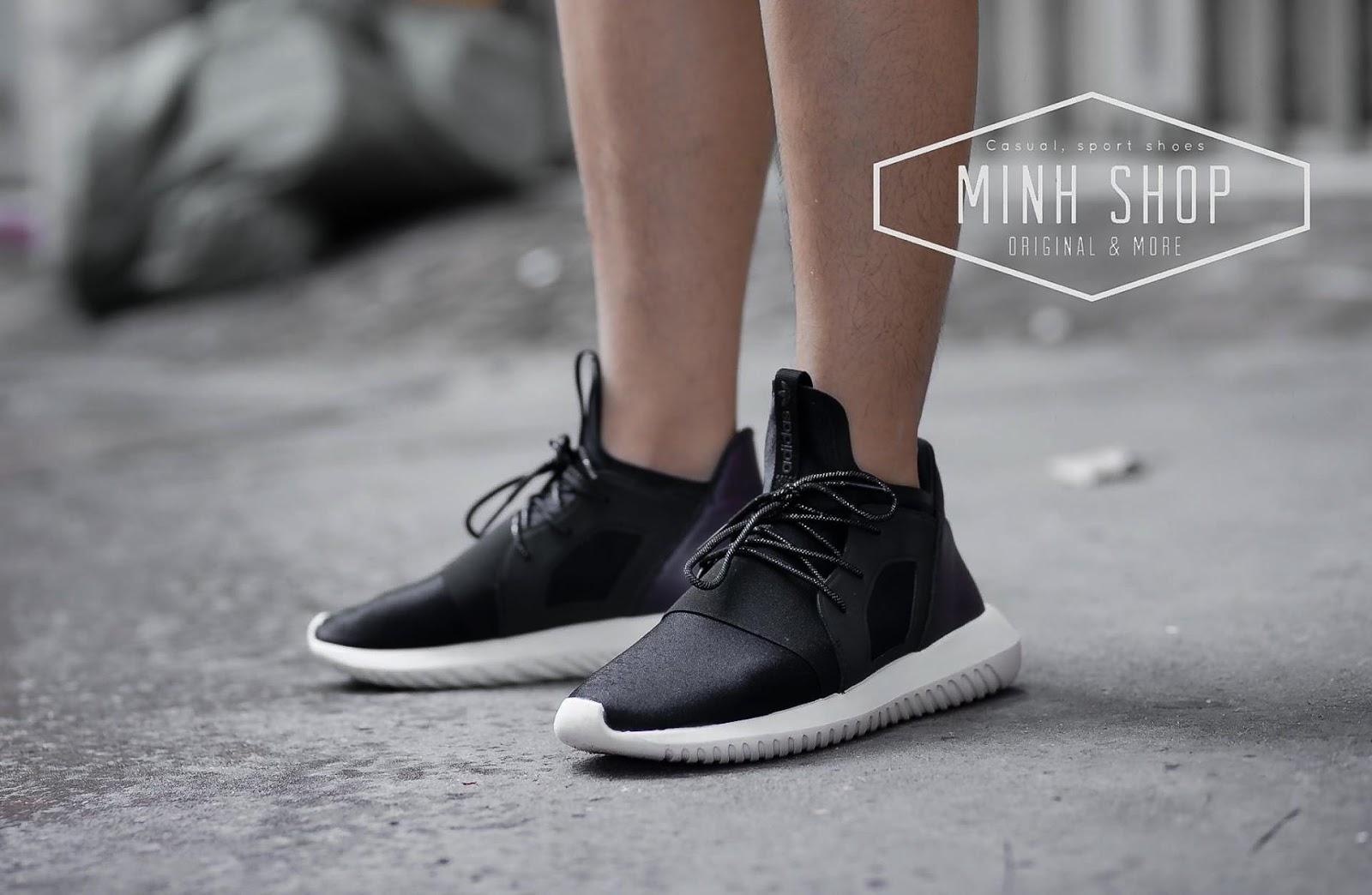 hang-chinh-hang-adidas-originals-tubular-defiant-black-white.jpeg