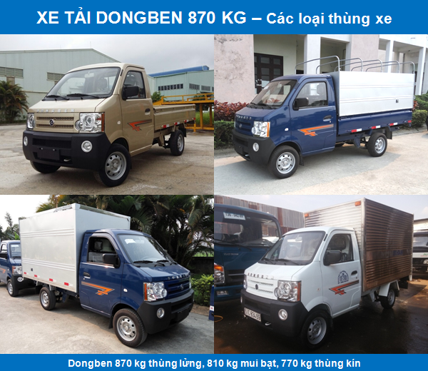 Dongben_870_kg_cac_loai_thung.png