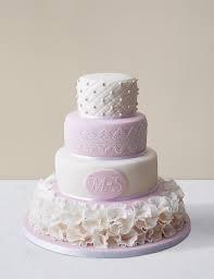 Afbeeldingsresultaat voor wedding cake