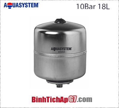 Bình-tích-áp-Inox-Aquasystem-10Bar-18L.jpg