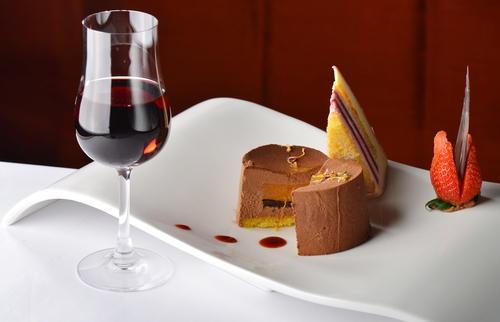 dessert_wines.jpg