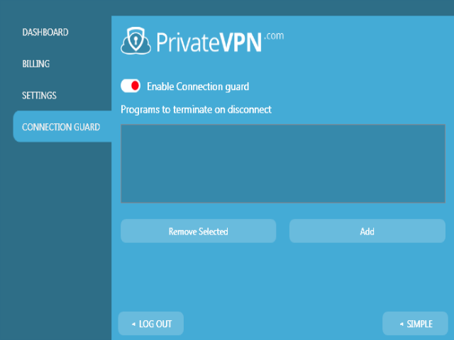 privatevpn-betaclient-connection-guard.png