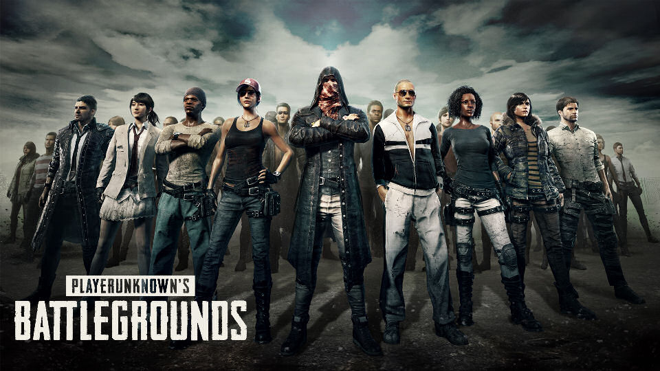 playerunknowns-battlegrounds.jpg