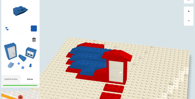 Build_with_Chrome-820x420.png