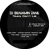 Tears Don't Lie (Dream Dance Alliance Remix Edit)
