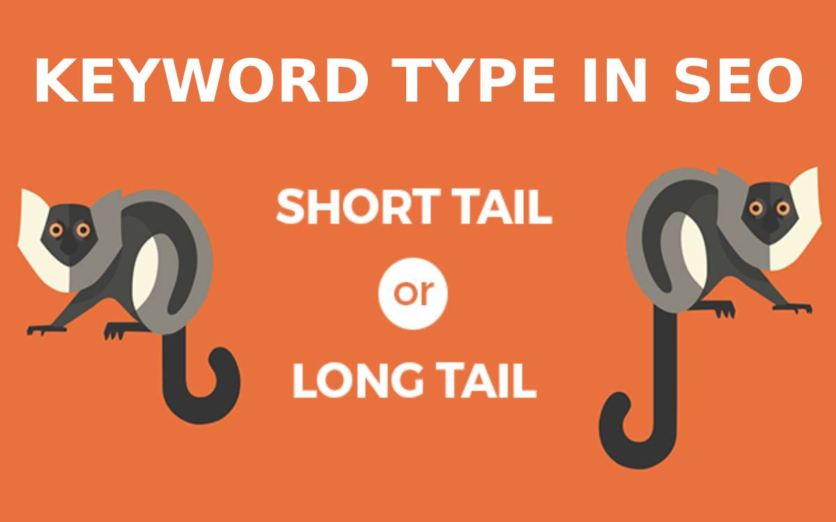 What Are Keywords? How to Use Them for SEO