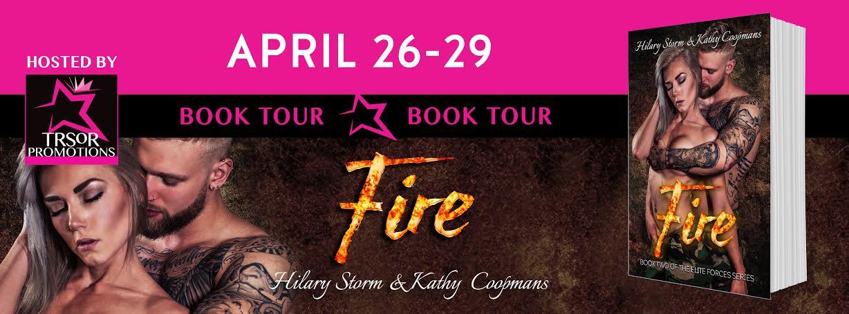 FIRE BOOK TOUR.jpg