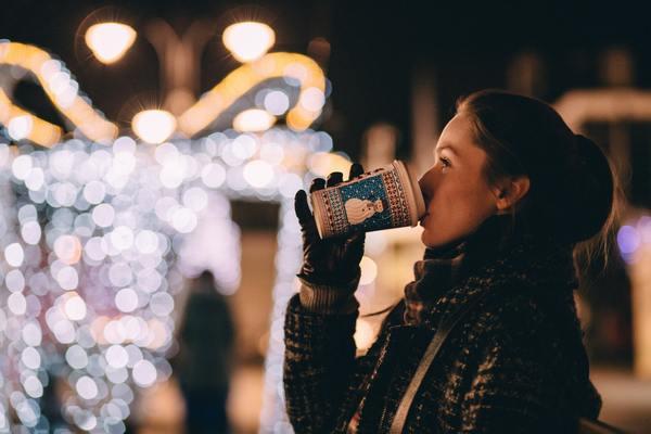 Especial de Natal: A foto perfeita
