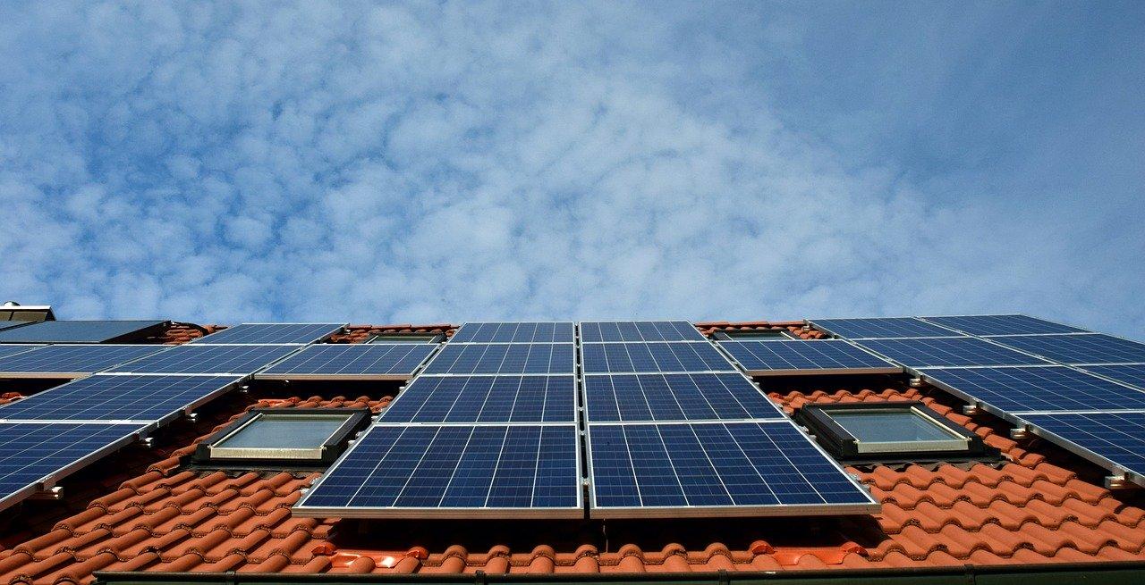 placas-solares-instalacion-aislada