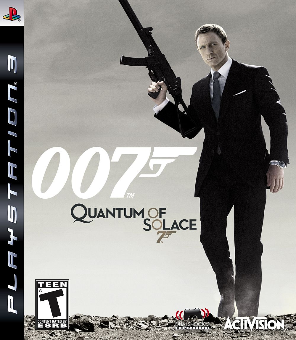 007-Quantum-of-Solace_FOB-FINAL_US_PS3.jpg