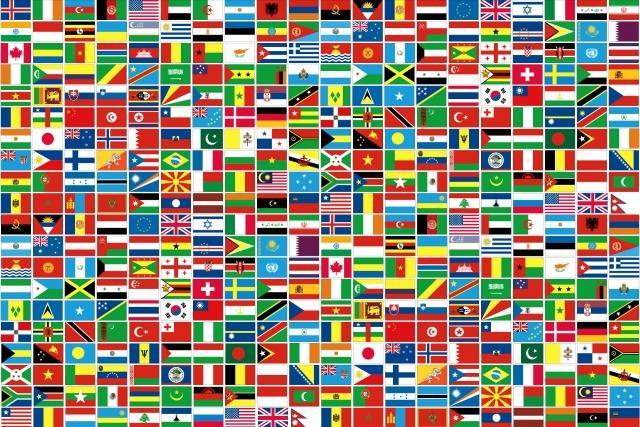 タックスヘイブンのブラックリストにのる国や地域はどこか?