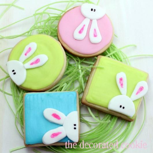 bunny-cookie.jpg