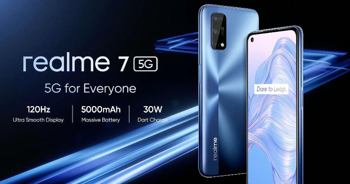 https://static.hub.91mobiles.com/wp-content/uploads/2020/11/realme-7-5g-launch-image-featured.png