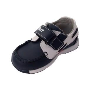 обувь для мальчиков фото
