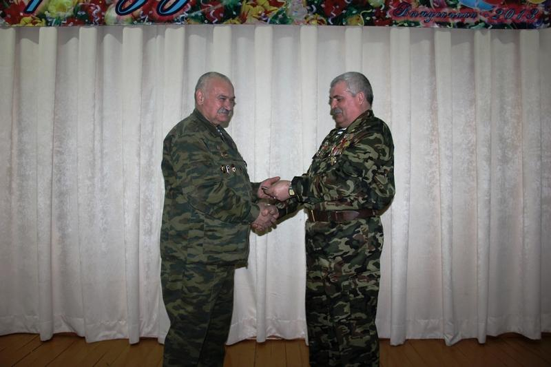 http://ivanovka-dosaaf.ru/images/img-9892.jpg