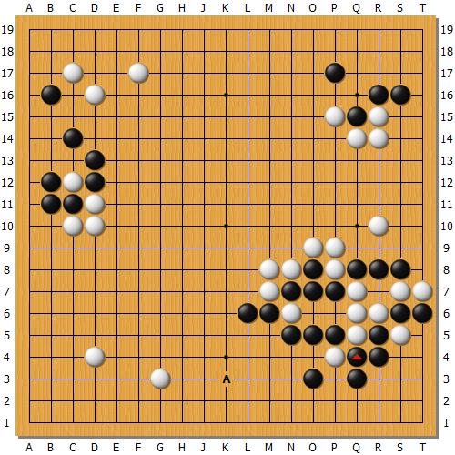 AlphaGo_I_05_007.png