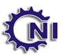 Confederation of Nepalese Industries (CNI)