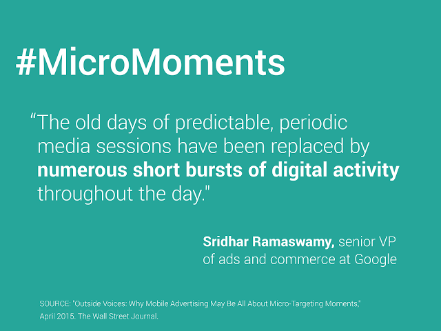 MicroMoments_SocialPost1_Round1_041015_Google+.png