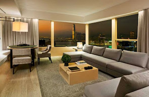 Penthouse Hoàng Anh Gia Lai 3