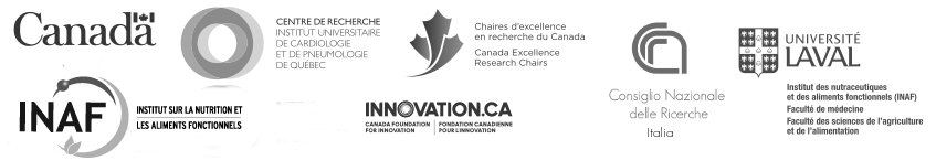 Canada Excellence Research Chair