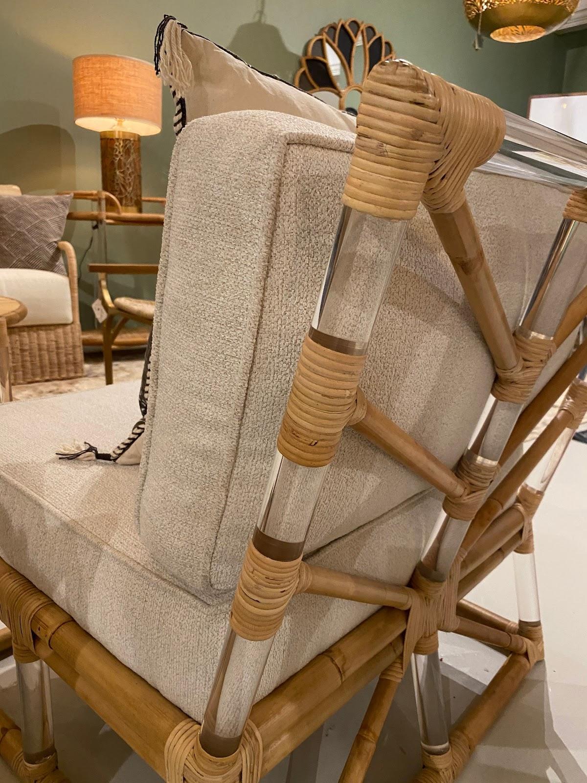 latest trends in interior design 2021 home decor natural wood cozy fabrics