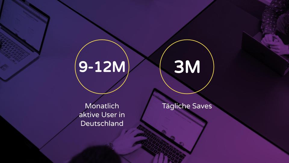 Dein Pinterest-Ads Starter-Kit - allfacebook.de