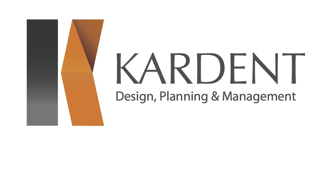 Kardent Design