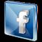 Siguénos en Facebook