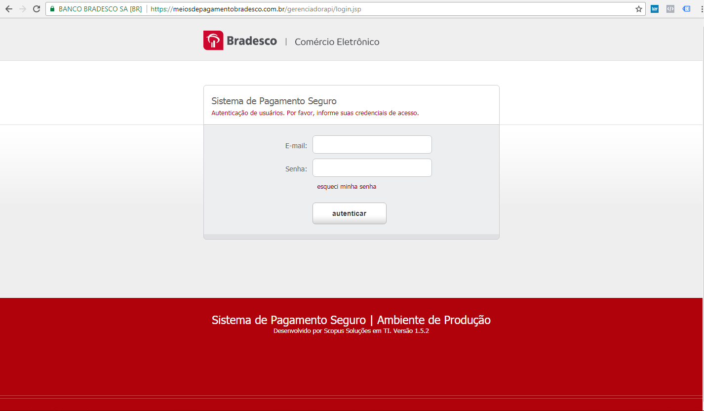 Bradesco_Shop9.png