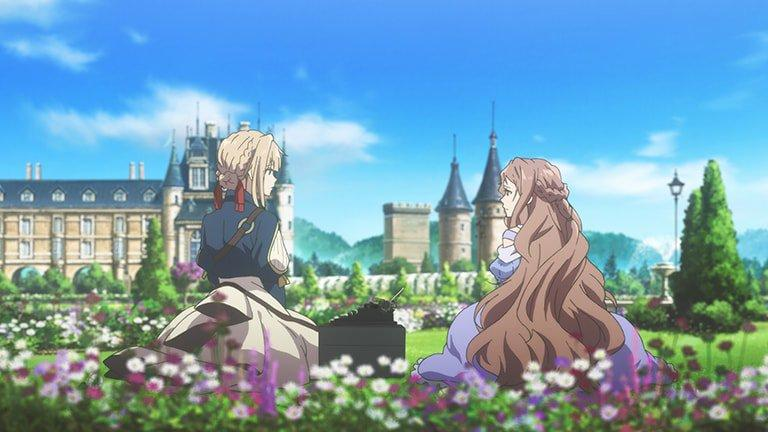 C:\Users\Scott PC 3\OneDrive\Documents\Pictures\Violet Evergarden 1.jpg