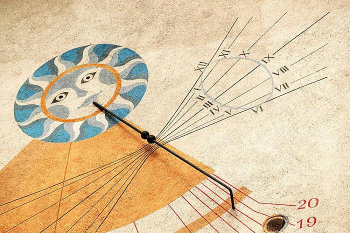Какие секреты таит в себе Солнце в гороскопе.jpg