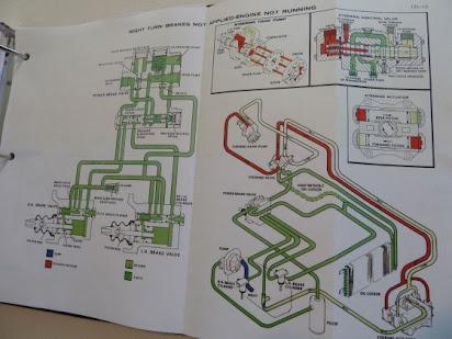 case 1845c skid steer wiring diagram on skid steer 85xt, skid steer  axles,