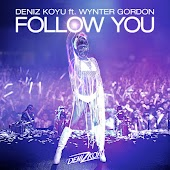 Follow You (feat. Wynter Gordon) [Original Mix]