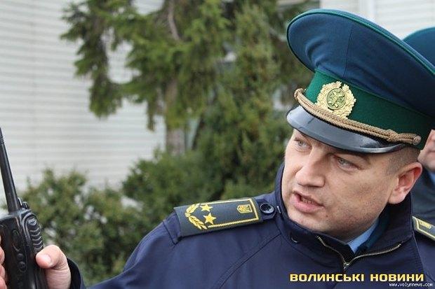 Дмитро Якобчук
