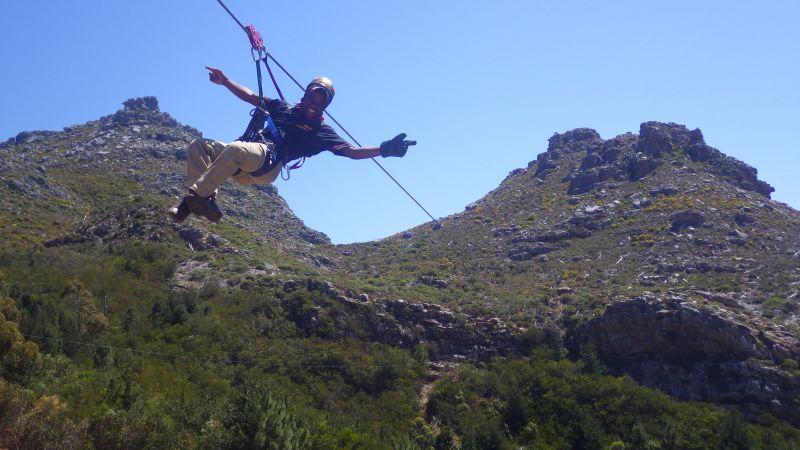 Cape_Town_Ziplines1_800_450_80.JPG