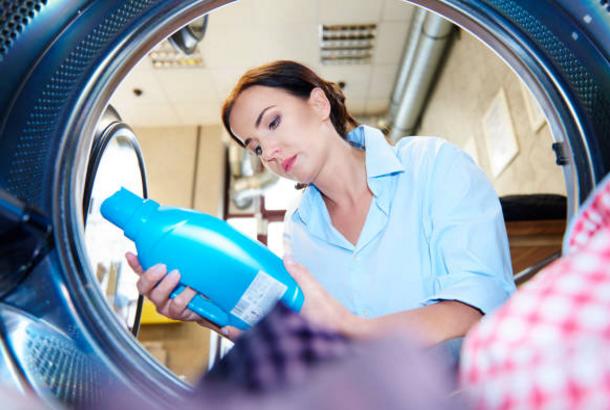 Đon vị nào cung cấp hóa chất giặt là tốt nhất trên thị trường?