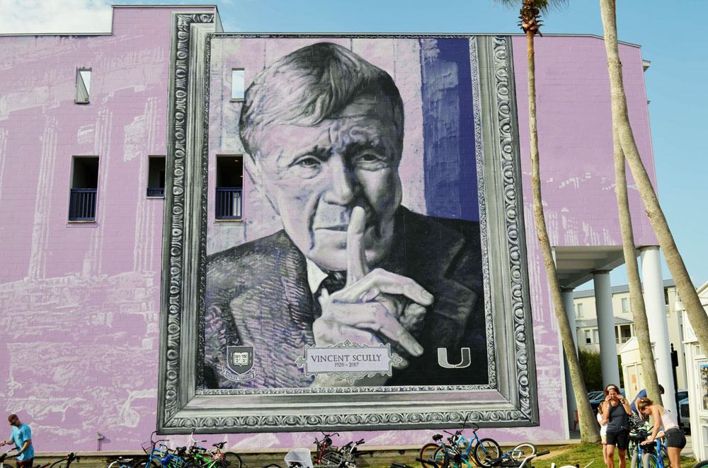 30a mural vincent