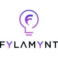 Fylamynt